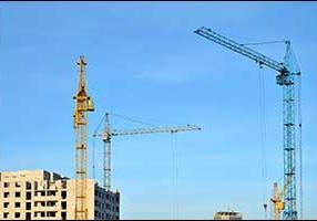 construction-crane-new-bedford