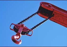 lifting-and-rigging-services