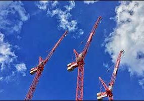 outsourcing-crane-taunton