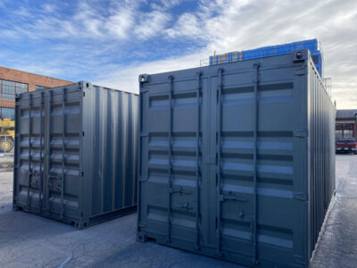 container-storage-001