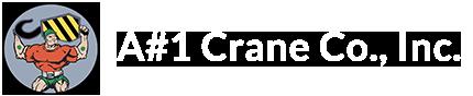 A#1 Crane Co., Inc.