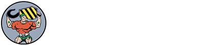 A1 Crane Co., Inc.