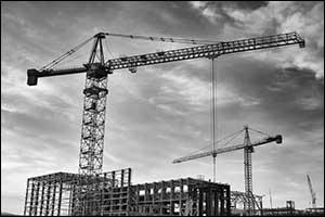 wareham crane rental services